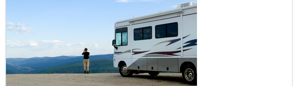 Specialty Rv Insurance From The Nations Leading Rv